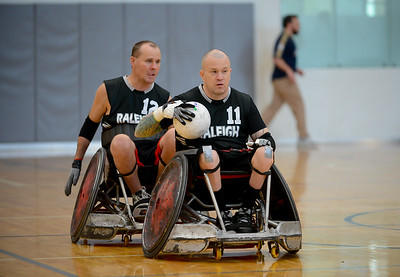 ATL Sec Wheelchair Rugby Tournament-5