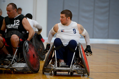 ATL Sec Wheelchair Rugby Tournament-3