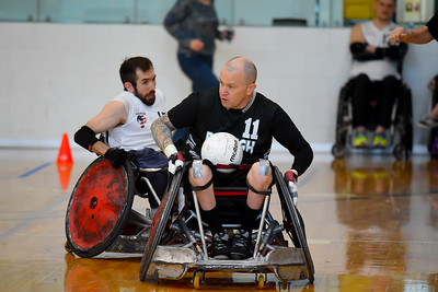 Wheelchair Rugby Tournament_2017a-1