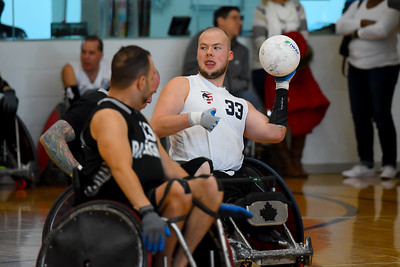 Wheelchair Rugby Tournament_2017a-15