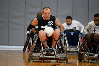 Wheelchair Rugby Tournament_2017a-4