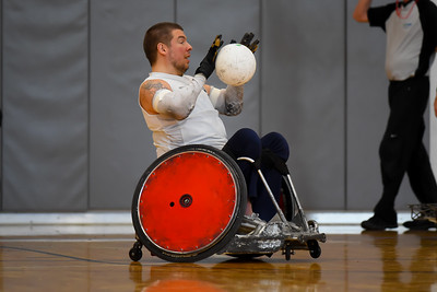 Wheelchair Rugby Tournament_2017a-6