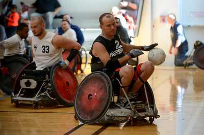 ATL Sec Wheelchair Rugby Tournament-4