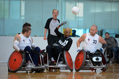 ATL Sec Wheelchair Rugby Tournament-19
