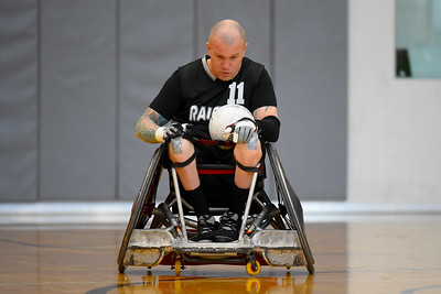 Wheelchair Rugby Tournament_2017a-7