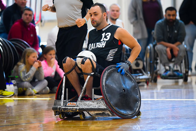 Wheelchair Rugby Tournament_2017a-8