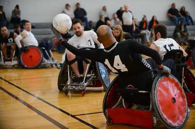 ATL Sec Wheelchair Rugby Tournament-23