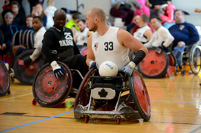 ATL Sec Wheelchair Rugby Tournament-6