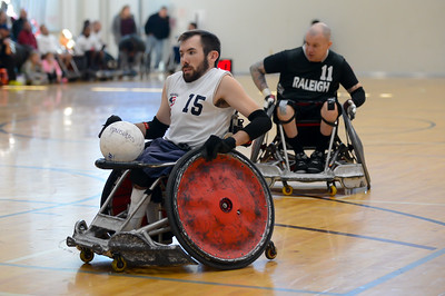 ATL Sec Wheelchair Rugby Tournament-24