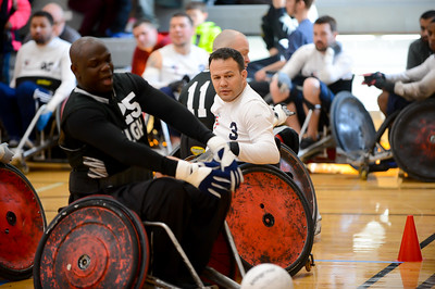 ATL Sec Wheelchair Rugby Tournament-2