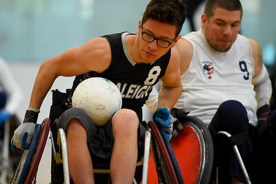 Wheelchair Rugby Tournament_2017a-5