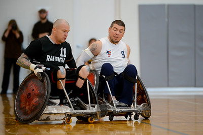 ATL Sec Wheelchair Rugby Tournament-8