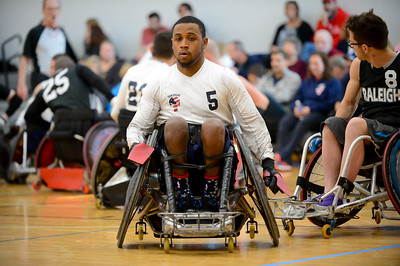 ATL Sec Wheelchair Rugby Tournament-10