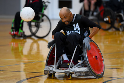 Wheelchair Rugby Tournament_2017a-2