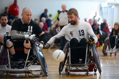 ATL Sec Wheelchair Rugby Tournament-26