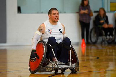 Wheelchair Rugby Tournament_2017a-3