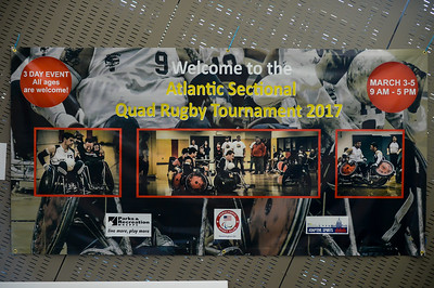 ATL Sec Wheelchair Rugby Tournament-21