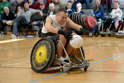 ATL Sec Wheelchair Rugby Tournament-64