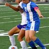 Soccer G KHSvsNHS