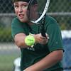 8-23-17<br /> Eastern boys tennis<br /> 3 singles Josh Rush<br /> Kelly Lafferty Gerber | Kokomo Tribune