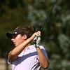8-12-17<br /> Girls golf invitational<br /> Northwestern 2 Allison Miller<br /> Kelly Lafferty Gerber   Kokomo Tribune