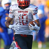 FB TriC vs Taylor HS 29