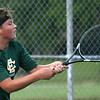 8-23-17<br /> Eastern boys tennis<br /> 3 singles Josh Rush<br /> Kelly Lafferty Gerber | Kokomo Tribune