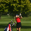 8-9-17<br /> Kokomo girls golf<br /> 2 Sydney Murphy<br /> Kelly Lafferty Gerber | Kokomo Tribune