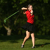8-9-17<br /> Kokomo girls golf<br /> 3 Mackenzie Smith<br /> Kelly Lafferty Gerber | Kokomo Tribune