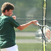 8-23-17<br /> Eastern boys tennis<br /> 2 singles Matt Harrison<br /> Kelly Lafferty Gerber | Kokomo Tribune