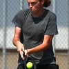 8-26-17<br /> Western tennis<br /> Henry Lerche<br /> Kelly Lafferty Gerber | Kokomo Tribune