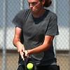 8-26-17<br /> Western tennis<br /> Henry Lerche<br /> Kelly Lafferty Gerber | Kokomo Tribune