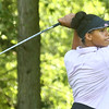 8-12-17<br /> Girls golf invitational<br /> Northwestern 3 Amanda Wilson<br /> Kelly Lafferty Gerber   Kokomo Tribune