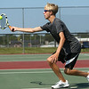8-26-17<br /> Western tennis<br /> 2 singles Braden Freeman<br /> Kelly Lafferty Gerber | Kokomo Tribune