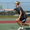 8-26-17<br /> Western tennis<br /> 2 singles Braden Freeman<br /> Kelly Lafferty Gerber | Kokomo Tribune
