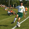 8-30-17<br /> Eastern vs Peru boys soccer<br /> <br /> Kelly Lafferty Gerber   Kokomo Tribune
