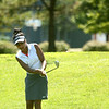 8-12-17<br /> Girls golf invitational<br /> Western 2 Trina Gill<br /> Kelly Lafferty Gerber | Kokomo Tribune
