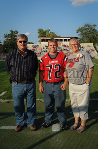 8-25-17 BHS Football Parents Night-72 Jason Althaus