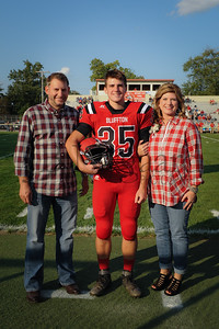 8-25-17 BHS Football Parents Night-35 Nicholas Beach01