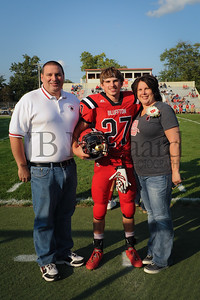 8-25-17 BHS Football Parents Night-27 Kaden Reneker