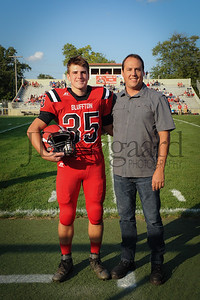 8-25-17 BHS Football Parents Night-35 Nicolas Beach02