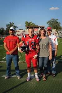 8-25-17 BHS Football Parents Night-12 Gavin Conrad