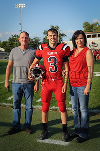 8-25-17 BHS Football Parents Night-3 Ben Theis-3
