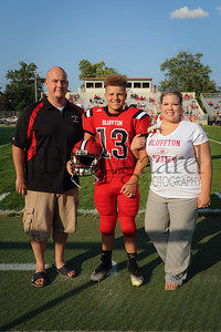 8-25-17 BHS Football Parents Night-13 Malachi Pahl