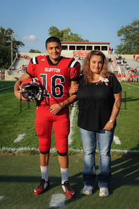 8-25-17 BHS Football Parents Night-16 James Badial-Luma