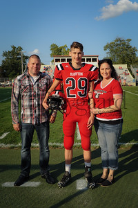 8-25-17 BHS Football Parents Night-29 Andrew Wherly