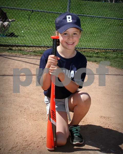 2017 COUDY TEE-BALL-BUCHANANS