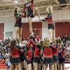 ERHS' pyramid