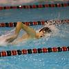 WHS Swim