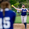 HONORABLE MENTION<br /> Zoe Johnston<br /> <br /> South Central<br /> <br /> Statistics<br /> <br /> .344 BA, .385 OBP, .557 SLG, 1 2B, 3 3B, 2 RBI, 12 RBI, 11 R, 4 BB<br /> <br /> Awards/Honors<br /> <br /> First Team All-National Trail Conference